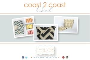 coast2coast copy-updated-1