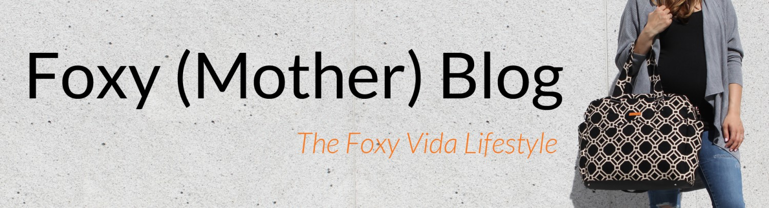 cropped-blog-header-foxy-vida.jpg